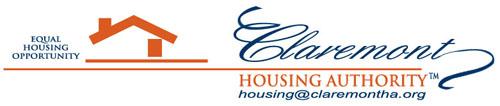 Claremont Housing Authority